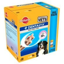 pedigree-dentastix-grande-56stk