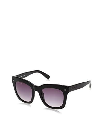 D Squared Occhiali da sole DQ017552 (52 mm) Marrone