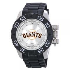 San Francisco Giants Beast Series Sports Fashion Accessory MLB Watch Sports Fashion... by MLB