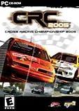 Cross Racing Championship – PC
