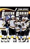 The Boston Bruins (Team Spirit)