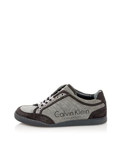 Calvin Klein Collection Zapatillas Gioacchino
