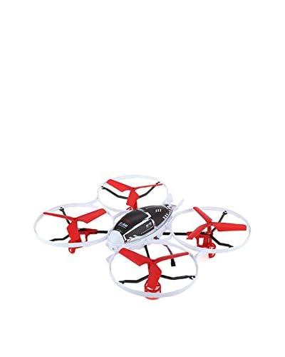 Syma Cuadróptero radio control X3 PIONEER
