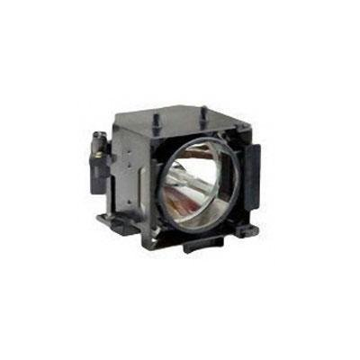 E-Replacements ELPLP30 Projector Lamp for Epson