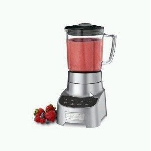 CB%2D1400PC %2D PowerEdge%AE Blender with 700%2DWatt Motor