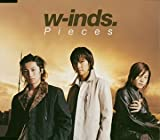 Pieces-w-inds.
