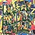 Happy Mondays - Pills Thrills N Bellyache