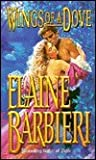 Wings Of A Dove (0515102059) by Barbieri, Elaine