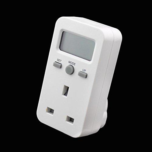 power-energy-meter-watt-volt-meter-lcd-monitor-kwh-electricity-monitoring-socket-uk-plug-in-use