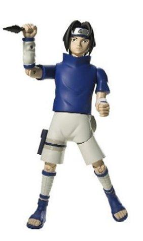 Picture of Mattel NARUTO 12