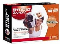 pinnacle-studio-av-dv-version-9-adaptateur-dentre-vido-pci-secam-pal