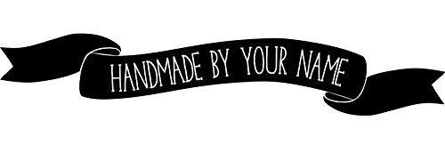 personalizzato-a-mano-timbro-banner-1