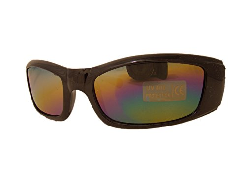 kids-flamed-sporty-sunglasses-with-spectrum-mirrored-lens
