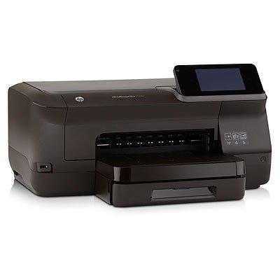 Hewlett Packard OJ Pro 251DW SFC A4 Imprimante Laser Noir