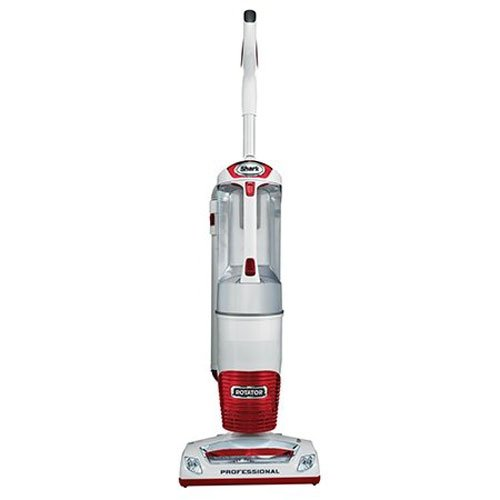 Shark Vacuum Steam Cleaner front-951