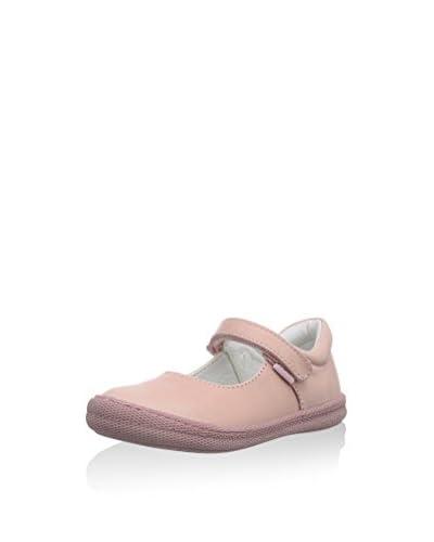 Primigi Scarpina Bebé [Rosa]