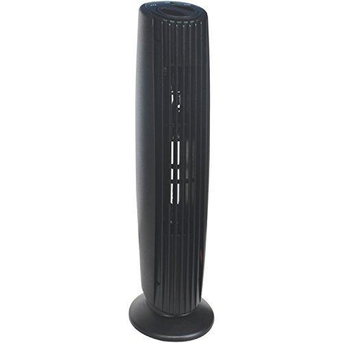 P3 Q1152 IonizAir II Purifier Fan by P3