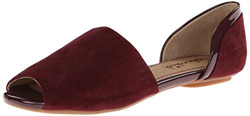 giani-bernini-colbey-women-us-9-black-gladiator-sandal