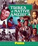 img - for Tribes of Native America - Pomo book / textbook / text book