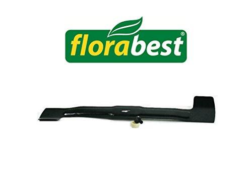 messer-florabest-frm-1800-b2-ian-106319-lidl-ersatzmesser-set-44cm-inkl-hulse-und-schraube-fur-lidl-