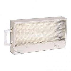 MedLight Light Box