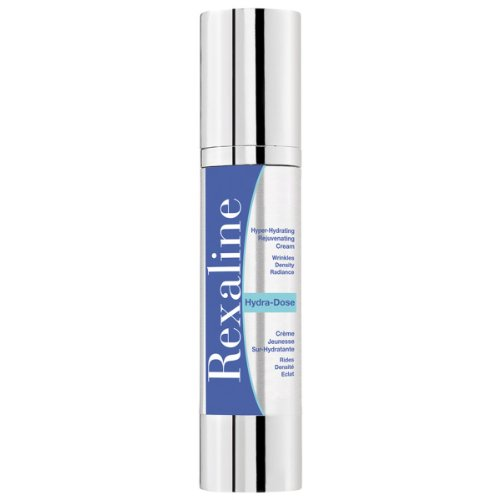 Rexaline Hydra Hydrating Densifying Wrinkle
