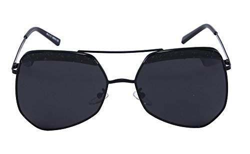 polarised lenses  mp3,polarised