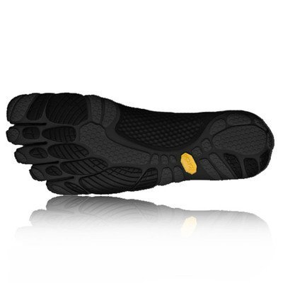 Vibram FiveFingers Speed Running Shoes