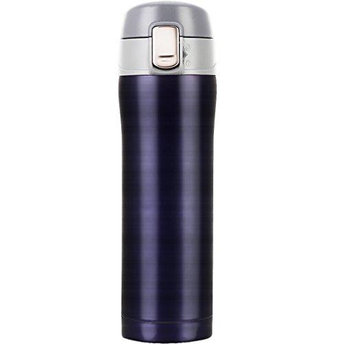 tazza-termica-con-coperchio-di-blocco-in-acciaio-inox-lomatee-thermocaffe-e-te-450ml