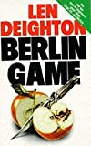 Berlin Game