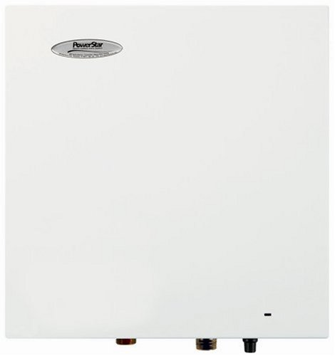The Best Electric Hot Water Heater - Best in Life