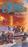 The Magic Engineer (0812534050) by L. E., Jr. Modesitt,L. E. Modesitt
