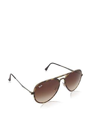 Ray-Ban Gafas de Sol 4211 894/13 (56 mm) Havana