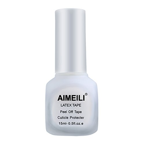 aimeili-liquid-latex-peel-off-tape-cuticle-guard-polish-barrier-skin-protector-for-nail-art-15-ml