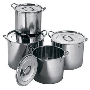 set-of-4-deep-stainless-steel-stockpots-stock-pot-pans