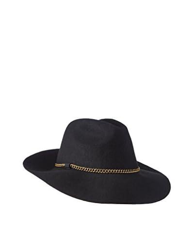 Esprit Cappello