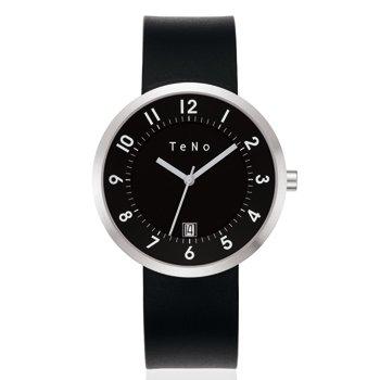 TeNo Stainless Steel 089.7018.01
