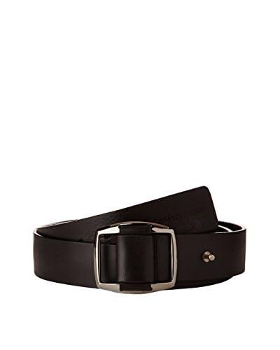 Trussardi Jeans Cintura [Nero]