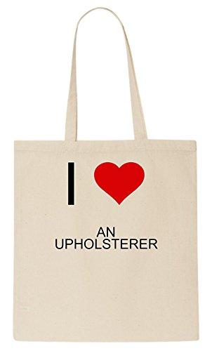 i-love-an-upholsterer-tote-bag