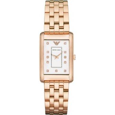 Emporio Armani AR1906 Reloj de Damas