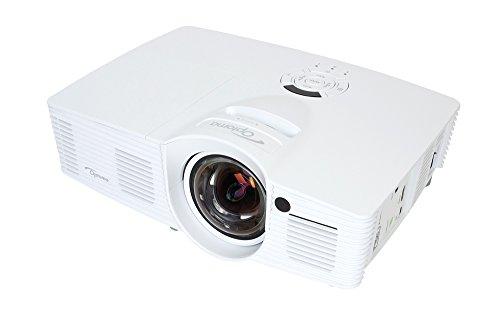 Optoma GT1080 DMD/DLP Videoproiettore