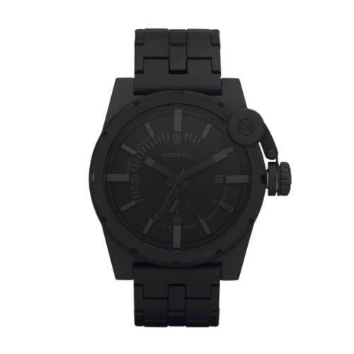 Diesel Watch Dz4235