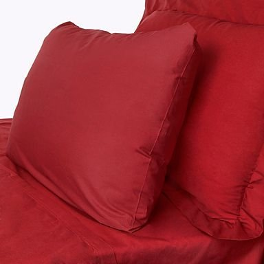 Twin Xl Sheets 400 Thread Count