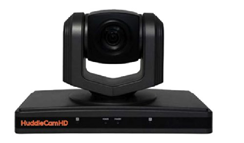 HuddleCam-HD 3X Wide PTZ USB Camera