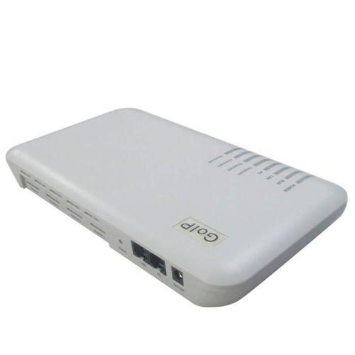 HOT!GSM GoIP VoIP gateway Trunk to Asterisk IP PBX IP phone