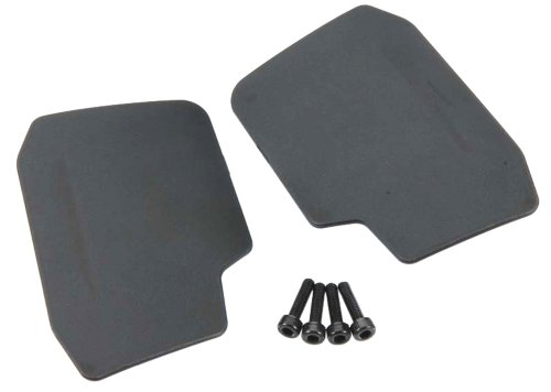 Team Associated 89561 RC8.2 Mud Guards