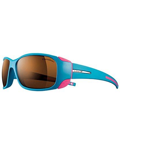 julbo-monterosa-cameleon-gafas-de-ciclismo-color-azul-fucsia-talla-m