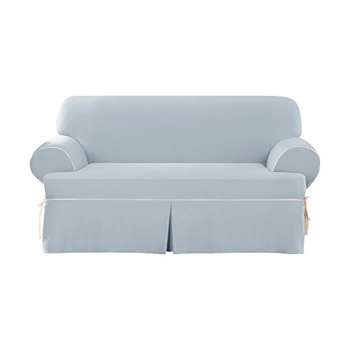 Slipcovers For Reclining Sofa And Loveseat Home