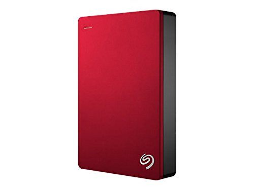 seagate-backup-plus-4tb-portable-external-hard-drive-with-200gb-of-cloud-storage-usb-30-red-stdr4000