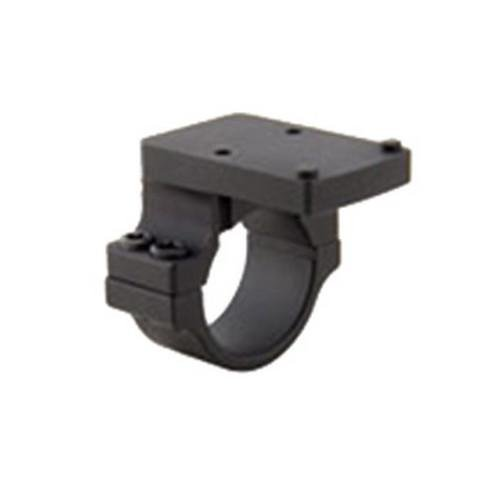 Trijicon Rmr Mount For 30Mm Scope Tube